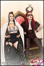 LABYRINTH_OF_JARETH_MASQUERADE_BALL_AUG_05_16_0380_P_.jpg