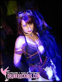 LABYRINTH_OF_JARETH_MASQUERADE_BALL_JULY_10_09_127_P_.JPG