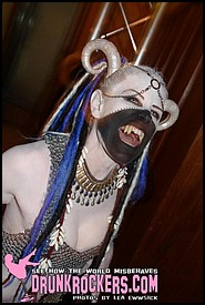 LABYRINTH_OF_JARETH_MASQUERADE_BALL_JUL_02_11_113_P_.JPG