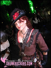 LABYRINTH_OF_JARETH_MASQUERADE_BALL_JUL_16_10_056_P_.JPG