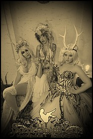 LABYRINTH_OF_JARETH_MASQUERADE_BALL_SEPIA_PORTRAITS_AUG_15_15_0073_P_.JPG