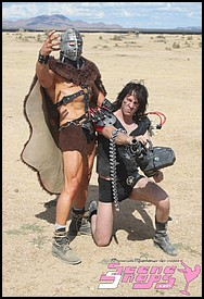 WASTELAND_WEEKEND_2011_113_P_.JPG