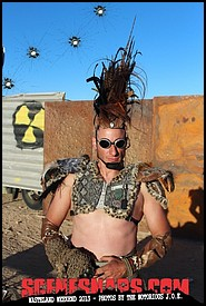 WASTELAND_WEEKEND_2013_0215_P_.JPG