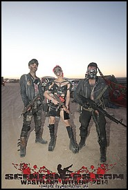 WASTELAND_WEEKEND_2014_0445_P_.JPG